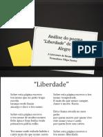 127013479-Liberdade-Manuel-Alegre.ppt