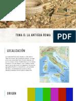 Presentación Roma.pdf