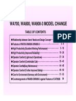 WA79MC1e.pdf