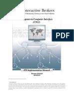 IB_FIX_Manual.pdf
