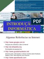 Mat 14022011194011