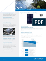ds_x22_series_360_residential_solar_panels.pdf