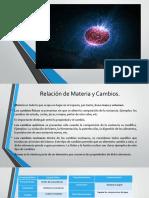 Función de los Átomos en los cambios.pptx