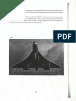 IIA aero curs.pdf