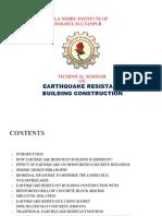 EARTHQUAKE.docx
