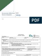 Secuencias-didácticas-TERCER TRIMESTRE-FÍSICA.DOC