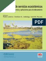 Valoracion de Servicios Ecosistemicos.pdf
