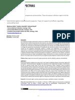Agentes de intervención psicosocial.pdf