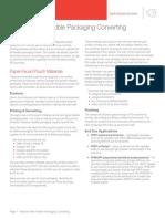 flexpak-converting-technical-overview.pdf