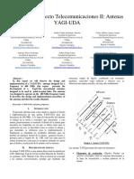 Proyecto-final-Telecomunicaciones-II.docx