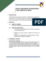 DETERMINACIÓN DEL COEFICIENTE DE RESISTENCIA DE UN FLUIDO.docx