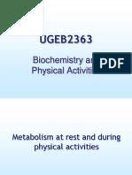 UGEB2363-1718-week 5 to 6