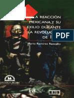Reaccion_mexicana_y_su_exilio_durante_la_revolucion_de_1910.pdf