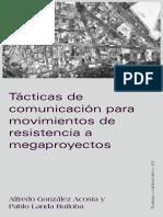 Resistencia a megaproyectos.pdf