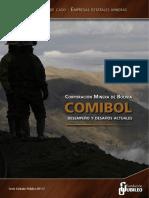 Comibol_Estudio_de_Caso_1.pdf