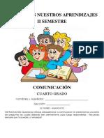 COMUNICACIÓN_4°.docx