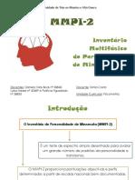 161605606-correccao-MMPI-2-1.pdf