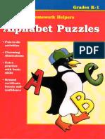 alphabet_puzzles_grades_k1.pdf