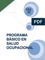 REGLAMENTO DE SALUD OCUPACIONAL f.pdf