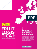 European_Statistics_Handbook_2019.pdf