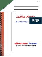 Indian Polity.pdf