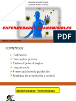 ENFERMEDADES_TRANSMISIBLES