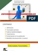 ENFERMEDADES_TRANSMISIBLES