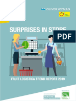 Fruit_Logistica_Trend_Report_2019.pdf