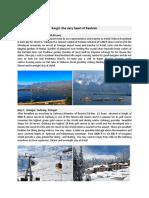 Kargil - the heart of Kashmir.pdf