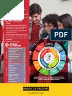 PROGRAMA PSU TRADICIONAL 4MEDIO.pdf