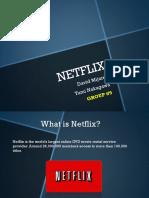 Group9 Slides Netflix 120213