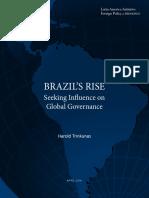 Trinkunas Harold - Brazils Rise. Pp 1-32.pdf