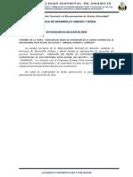 AUTORIZACION WILMER.docx