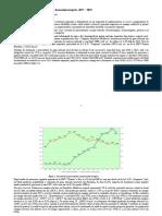strategia_sectoriala_de_cheltuieli_in_domeniul_energetic_2017-2019_24.doc