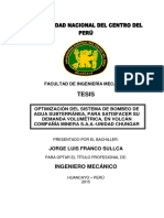Franco Sullca.pdf