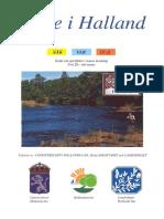 Fiske-i-halland.pdf