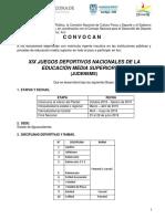 Convocatoria JUDENEMS  2019 actual.pdf