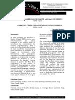 El_cine_norteamericano_durante_la_Gran_D.pdf