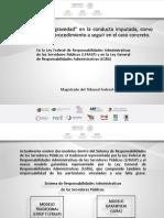 AVAC2_Sesion3_Presentacion Alvaro Castro Estrada.pdf