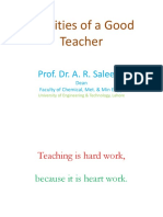 Day7QualitiesOfAGoodTeacher.pdf