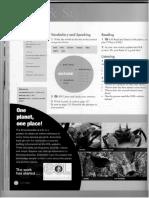 scan engleza.pdf