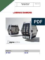 1 Cabinas Diamond.pdf