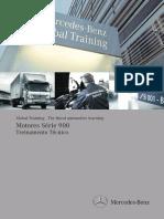 Apostila OM 900.pdf