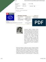 Meneleu Campos - Academia Brasileira de Música.pdf