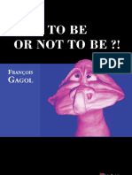 L10-rindigo.pdf