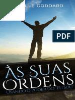 2-As-Suas-Ordens-Usando-o-Poder-do-Eu-Sou.pdf