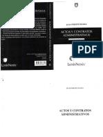 Actos y Contratos Administrativos.pdf
