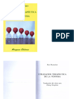 libro-ventosas1.pdf