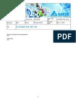 C-CP2000-PID-set-up