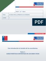 Los_seres_vivos.pdf
